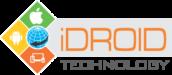 iDroidTechnology