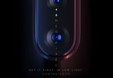 Oppo F11 Pro India launch teased